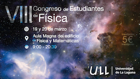 CongresodestudiantesdeFisica