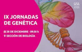 jornadas_genetica_copia
