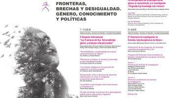 cartel tres charlas_v3.jpg