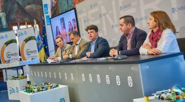 FLL Canarias 2019-Presentación (1)