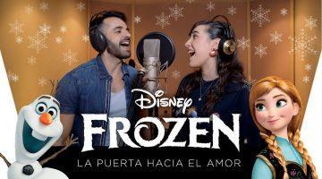 TLP Tenerife 2019-Frozen