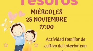 Cartel_Pequetesoros_20201125
